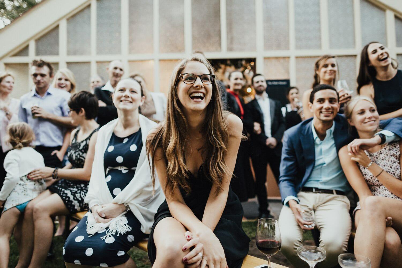 Carly + Bevan Real Wedding, Royal Botanical Gardens Sydney Wedding Photographer